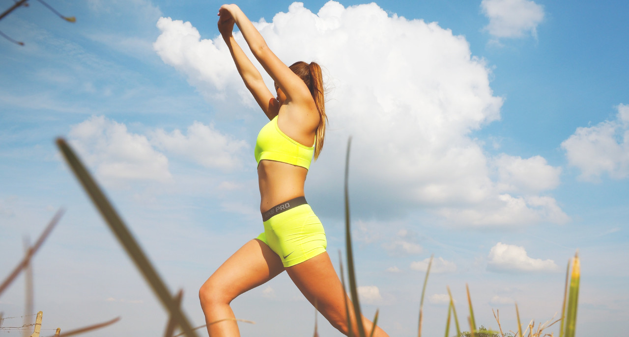 Surf Fitnesstraining – Was es wirklich bringt und wie du trainieren solltest 1