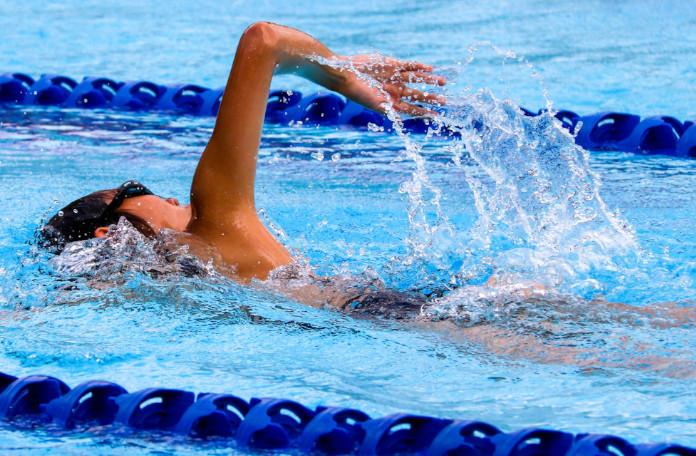 Voraussetzungen für das Surfen Schwimmen Voraussetzung für das Surfen?