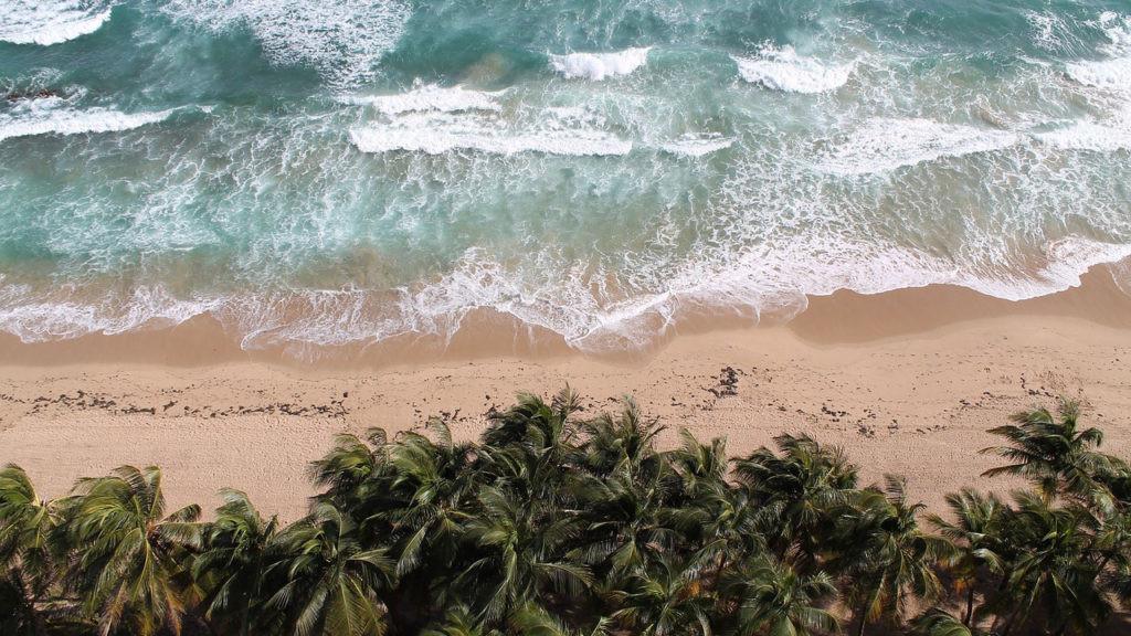 Surfspot Check - Den Surf Spot richtig lesen und verstehen 2