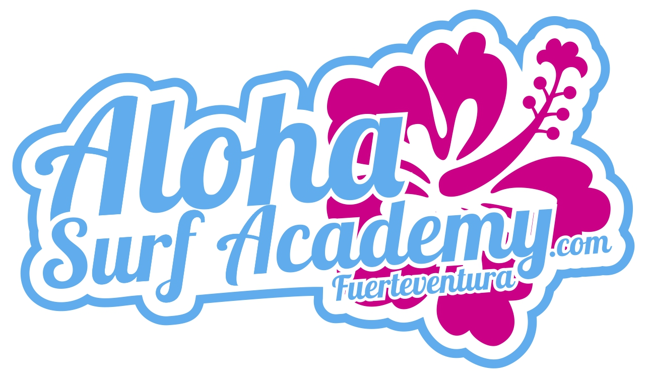 Surfschule Fuerteventura Aloha Surf Academy