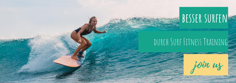 besser wellenreiten besser surfen mit surffitness
