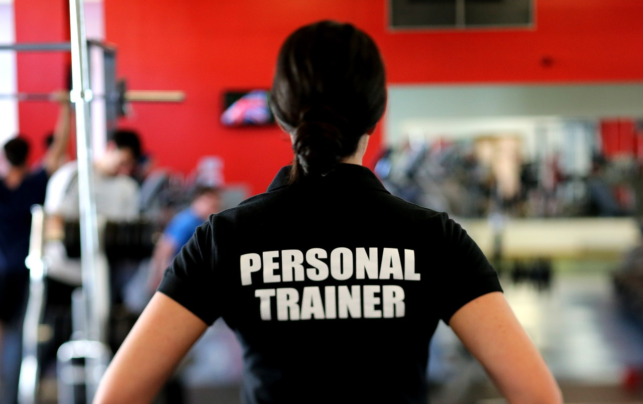 Online Surf Fitness Training Zuhause Review