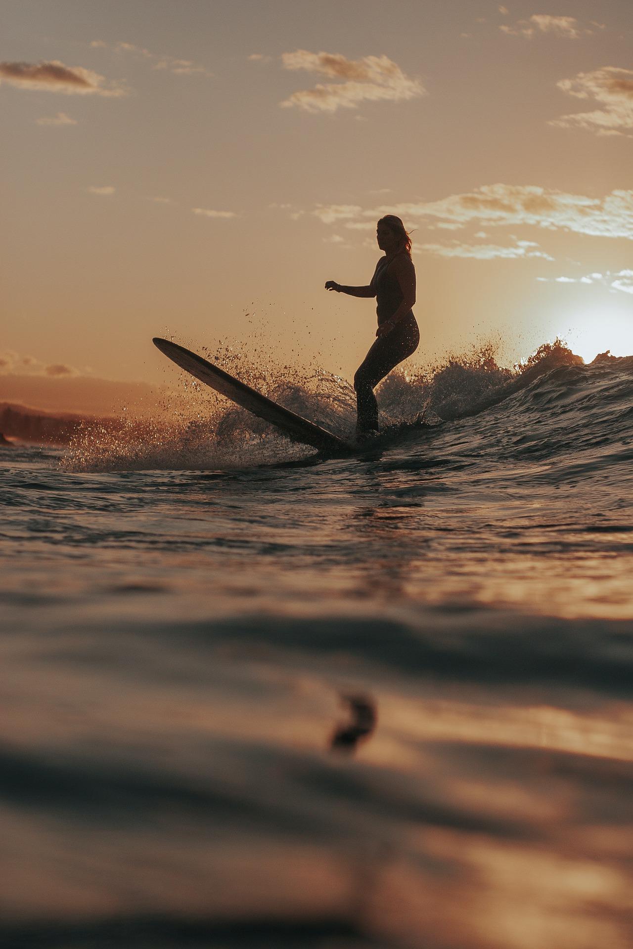 Besser Surfen mit Surf Fitness Training für Body, Mind & Soul 13