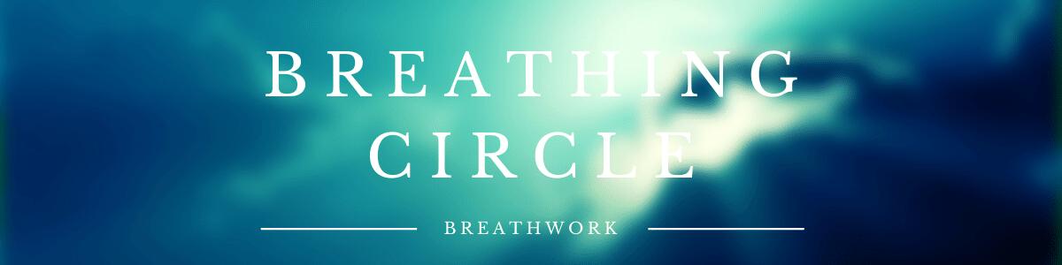 Breathwork für Surfer