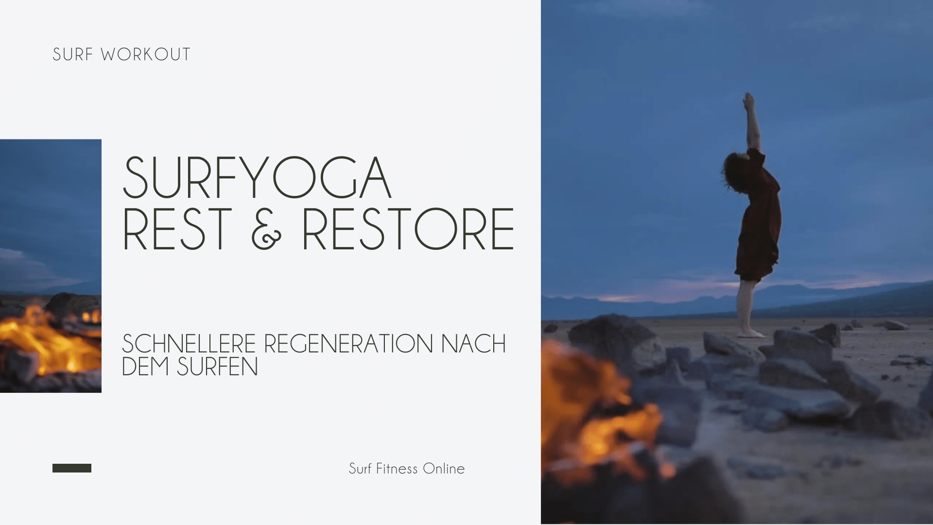 Rest and Restore Surfyoga Session (2)