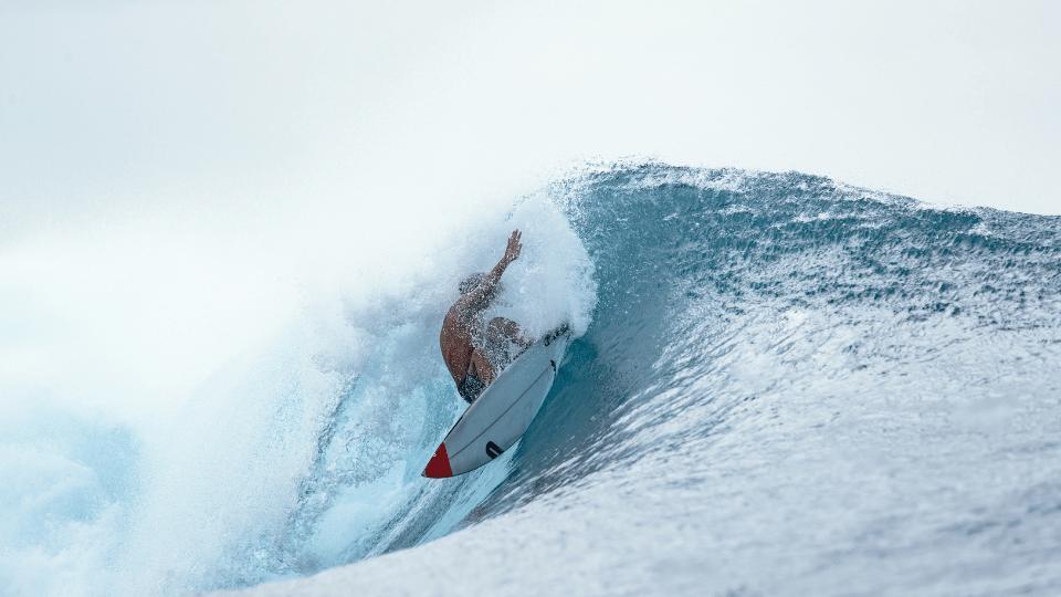 Surfwettkampf Regeln und Bewertungen
