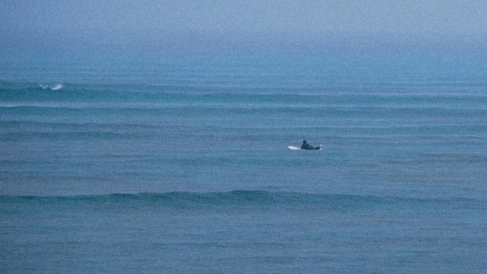 Merkmale Soul Surfer